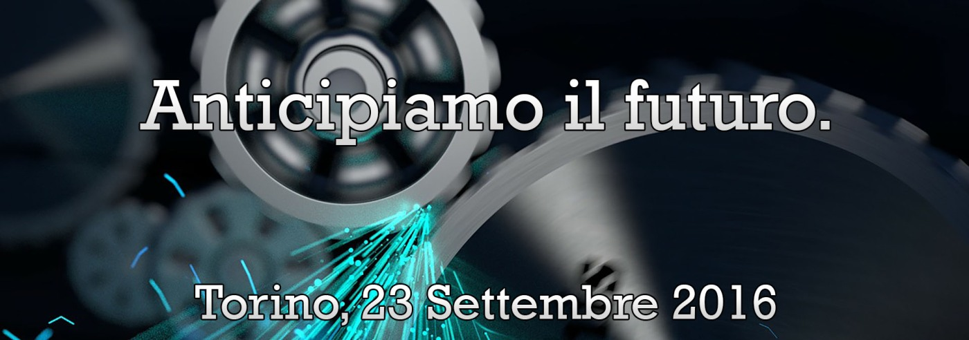 AR VR event Italy