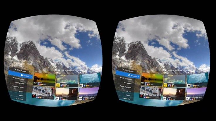 mirrorop streaming gear vr pc mirror