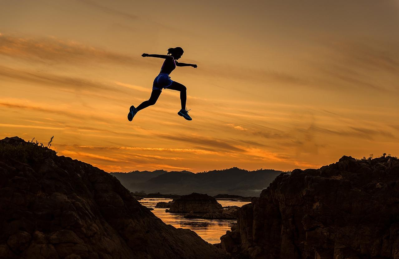 success startup motivation