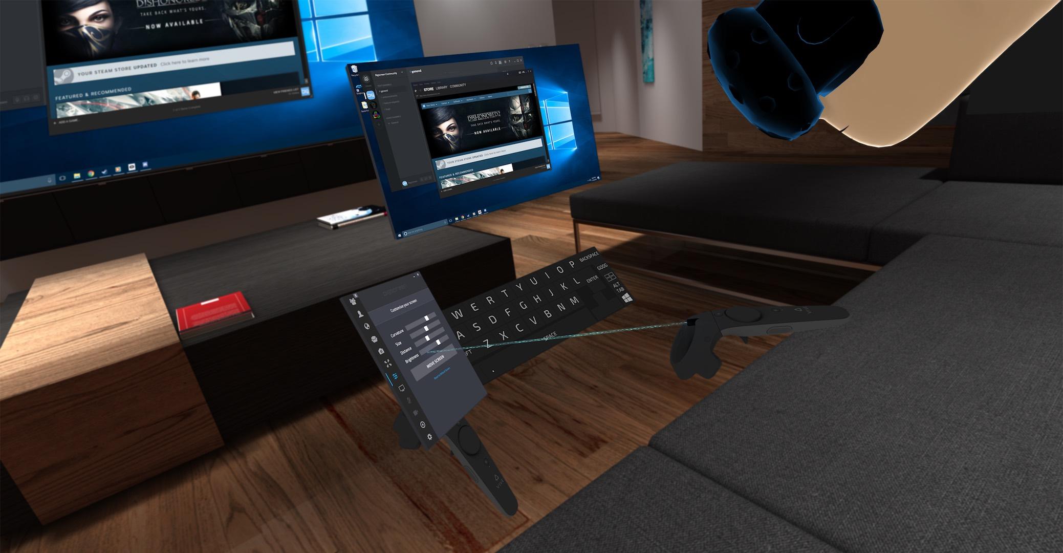 Mass Effect 2 Physx